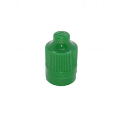 30 ml black chubby bottle 10 pack