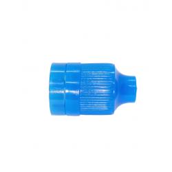 30 ml black chubby bottle 400 pack
